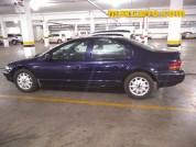 Chrysler Stratus LE 2.0 1997/1997