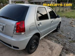 Fiat Palio Celebration 1.0 Fire Flex 8V 4p 2008/2007