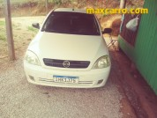 GM - Chevrolet Corsa Sed. Maxx 1.0/ 1.0 FlexPower 8V 4p 2005/2005