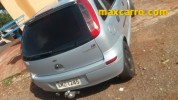 GM - Chevrolet Corsa Hat. Maxx 1.8 MPFI 8V FlexPower 5p 2005/2005