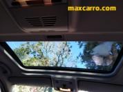 BMW 325iA 2011/2011