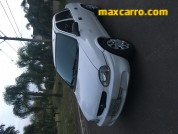 GM - Chevrolet Corsa Sed Classic Life 1.6 MPFI VHC 8V 2006/2006