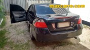 Honda Accord Coupe EX 2006/2006