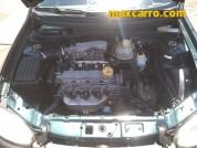GM - Chevrolet Corsa Super 1.0 MPFI 16V 5p 1997/1997