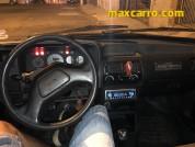 Ford Escort GL 1.8i / 1.8 1989/1990
