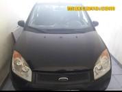 Ford Fiesta 1.6 16V Flex Mec. 5p 2008/2008
