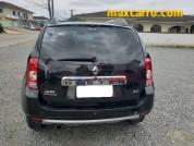 Renault DUSTER Dynamique 2.0 Hi-Flex 16V Mec. 2013/2012