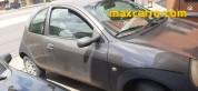 Ford KA GL 1.0i Zetec Rocam 2001/2001