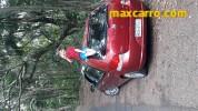 Fiat Palio ELX 1.0 Fire/30 Anos F. Flex 8V 4p 2008/2008