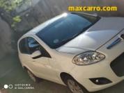 Fiat Palio ESSENCE 1.6 Flex 16V 5p 2012/2011