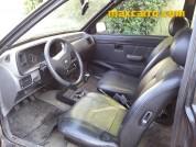 Ford Escort Hobby 1.6 1995/1995