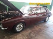 Ford Mustang 3.8 V6 1974/1974