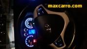 Hyundai i30 2.0 16V 145cv 5p Aut. 2010/2009