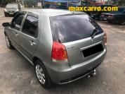 Fiat Palio ELX 1.6 4p 2006/2006