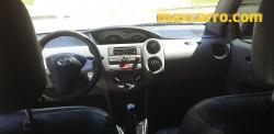 Toyota ETIOS XLS 1.5 Flex 16V 5p Mec. 2013/2013