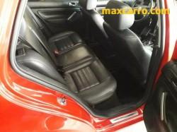 VW - VolksWagen Golf 2.0/ 2.0 Mi Flex Comfortline Aut. 2013/2013