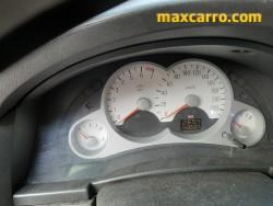 GM - Chevrolet Meriva 1.8/ CD 1.8 MPFI 8V 102cv 5p 2003/2003