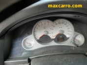 GM - Chevrolet Meriva 1.8/ CD 1.8 MPFI 8V 102cv 5p 2003/2003