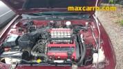 Mitsubishi Galant GS 2.0 V6 1995/1995