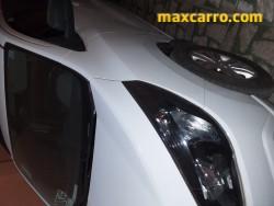 GM - Chevrolet SPIN LT 1.8 8V Econo.Flex 5p Mec. 2017/2017