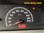 Fiat Siena 1.0 mpi/ 500 1.0 mpi 2014/2015