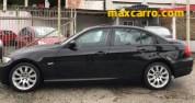 BMW 320iA 2009/2010
