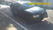 GM - Chevrolet Blazer S-10 4.3 V6 2000/2000