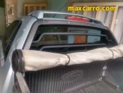 GM - Chevrolet MONTANA Sport 1.4 ECONOFLEX 8V 2p 2010/2010