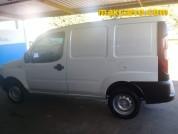 Fiat Doblo  Cargo 1.4 mpi Fire Flex 8V 3p 2012/2012