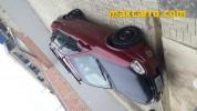 GM - Chevrolet Corsa Sedan GLS 1.6 16V MPFI 4p 1998/1997