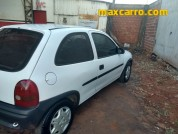 GM - Chevrolet Corsa Wind 1.0 MPFI / EFI  2p 1999/1999
