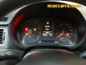 VW - VolksWagen Fox Trendline 1.0 Flex 8V 5p 2011/2010