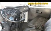 VW - VolksWagen Kombi Lotação 1.4 Mi Total Flex 8V 2011/2012