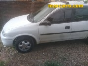 GM - Chevrolet Corsa Sed Class.Life 1.0/1.0 FlexPower 2004/2004