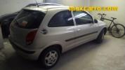 GM - Chevrolet Celta 1.0/ Super 1.0 MPFI VHC 8v 5p 2000/2001