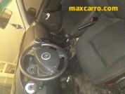 Renault SANDERO GT line Hi-Flex 1.6 16V 4p 2011/2011