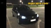 GM - Chevrolet Celta Life 1.0 MPFI VHC 8V 5p 2011/2012