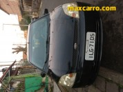 Ford Fiesta Sed. Supercharger 1.0 8V 4p 2004/2004