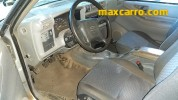GM - Chevrolet S10 P-Up Luxe 2.5 4x4 CD TB Max HST Dies 1999/1999