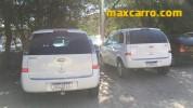 GM - Chevrolet Meriva Maxx 1.4 MPFI 8V ECONOFLEX 5p 2009/2009