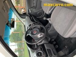 Fiat Palio ATTRACTIVE 1.0 EVO Fire Flex 8v 5p 2017/2017