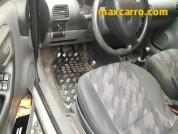 GM - Chevrolet Corsa Sedan 1.8 MPFI 8V  102cv 4p 2002/2002