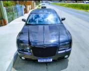 Chrysler 300 C 5.7 V8 16V 340cv Aut. 2006/2006