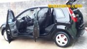 Ford Fiesta Class 1.6 8V 98cv 5p 2004/2005