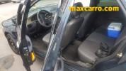 Fiat Palio EX 1.8 mpi 8V 103cv 4p 2003/2003