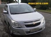 GM - Chevrolet COBALT LT 1.4 8V FlexPower/EconoFlex 4p 2012/2012