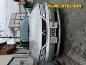 GM - Chevrolet Vectra GL 2.2 MPFI Milenium 1999/2000