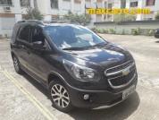 GM - Chevrolet SPIN ACTIV 1.8 8V Econo. Flex 5p Mec. 2015/2014