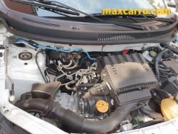 Fiat MOBI DRIVE GSR 1.0 Flex 6V 5p 2018/2017