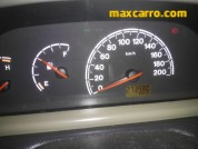 Fiat Palio Weekend EX 1.8 mpi 8V 103cv 4p 2003/2003